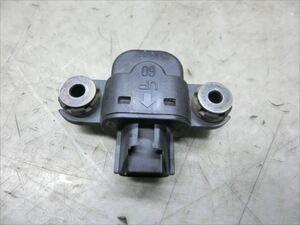 C7-0309 ホンダ ジャイロX-2 燃料カットセンサー 純正 【TD02-100~ FIモデル 4スト 動画有】