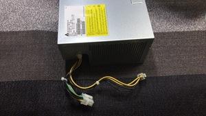2300033★FUJITSU ESPRIMO D583/GW 用 DELTA DPS-230AB-1 A 電力ユニット 中古品