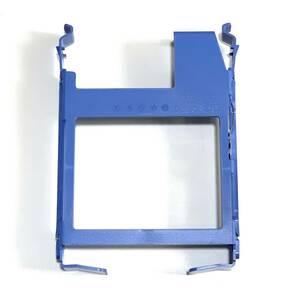 Dell デル OptiPlex Precision等 ストレージ用 3.5インチマウンタ / 旧型 / 390 790 990 3010 3020 7010 7020 9010 9020 SFF / MT等 / HDD