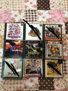 プレイステーション PS ソフト 1-2個売り