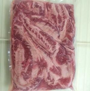 ★牛リブフィンガーも参戦★牛肉合計20品から6kg選ぶバーベキューセット!即決は7kgお届け!カット済み!味付けもあり!選択は自由です!