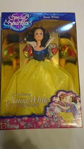 白雪姫 スノーホワイトプリンセス