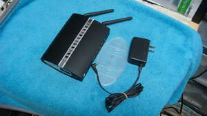 corega 無線ルーター CG-WLBARAGM 送料無料