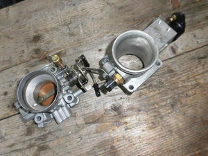 Suzuki мотор  4 Sai  ...  60~70 л.с.  DF60 DF70  корпус дроссельной заслонки       каждый  Производитель  Подвесной лодочный мотор  запчасть  ...  гора  ...  присутствует  вопрос  низ  ...  выставляю на продажу