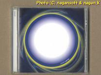 ★即決★ yasue / ラクティア《LAKTIA》-- 1999年発表、2ndアルバム、エキゾチックな色合いと西洋的デジタル・ビートサウンド