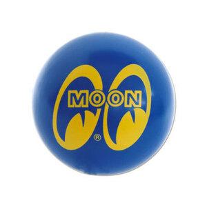 Mooneyes(ムーンアイズ)アンテナボール アンテナトッパー ブルー