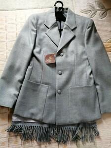 【新品】レディーススーツ テーラードジャケット