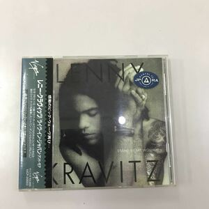 CD 中古 レンタル落ち☆【洋楽】レニークラヴィッツ ライヴインジャパン アンドモア