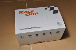 RACECHIP-JAPAN made * Macan S* Panamera S* digital sensor car * race chip *Ultimate