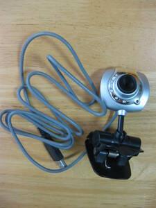 ★webカメラ★BWC35L01NA★バッファローコクヨサプライ★ジャンク品★テレワーク★リモート授業★ウェブカメラ