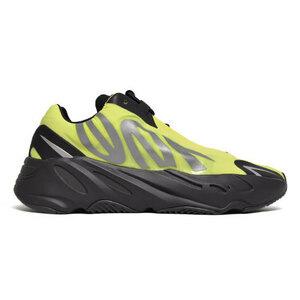 【adidas / アディダス】YEEZY BOOST 700 MNVN , イージー ブースト (FY3727)《SIZE : US9.5 / 27.5cm》