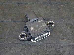 【000A】KTM 1190 アドベンチャー '16■ スローピングポジションセンサー 【ADVENTURE