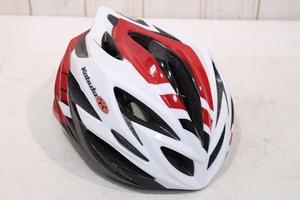 ★OGK kabuto カブト Steair ヘルメット L-XLサイズ