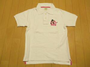 LAUNDRY/ランドリー ポロシャツ size SS/ゴルフ