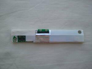 即決★ AMBIT NEC 日本電気 T27I048.00 インバーター ノートPC PC-LM550 PC-VY13 など