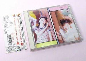 【中古CD】金月真美 丹下桜 MOONLIGHT LIPS~ラジオデイズに恋をして7(k)