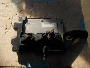 フリード GB3 純正 エンジンコンピューター ステー付/37820-RK8-J55