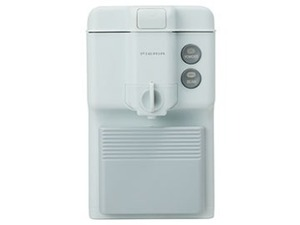 【未使用】 ドウシシャ DOSHISHA 全自動コーヒーメーカー【未使用品】 CMU-501(WGY)