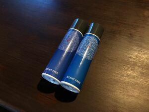 【美品】 antibac2K マジックボール ソリューション ver.2 125ml × 2本セット セントフリー アンティバック 空気清浄 コロナウィルス対策