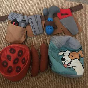 北欧布おもちゃセット検ボーネルンドドイツ木のおもちゃおままごと ペットぬいぐるみ