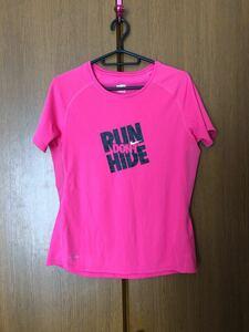 Tシャツ スポーツウェア ナイキ NIKE