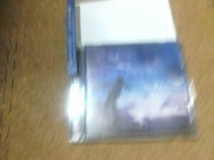[CD][送100円~] Re:road りょーくん 盤良 限定特典ストラップ付(Re:road) -