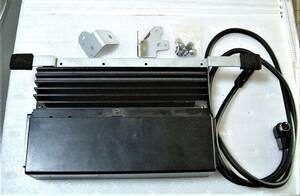 *     Macintosh     усилитель    EF  -  12081    Соединительный кабель  есть  может     Работа должным  в отличном состоянии   *