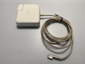 Apple Magsafe アダプター 60W MacBook Proシリーズ [A101]