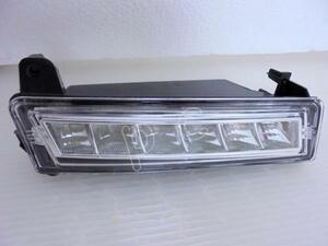◆ ベンツ GLK X204 GLK300 右 フォグ ランプ LED A1649060251
