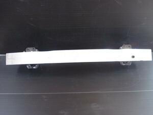 ◆ BENZ B W245 B170 B180 B200 ターボ フロント バンパー ラジエーター コア サポート リンホースメント 2008~2012 後期 A 1696202635