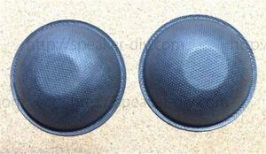 BOSE 301 / MM / MMII / MMW-II / 601 / II スピーカー ダストキャップ センターキャップ 2枚 DIY 補修用z