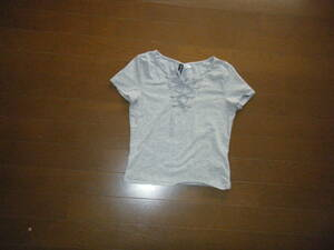 H&M 可愛い Tシャツ☆