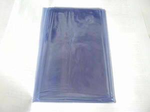 在庫僅か・売切り【新品】透明ビニールテーブルクロス 長方形 約120x150/////店舗対策予防 ビニールカーテン飛沫防止
