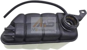 【M's】W463 Gクラス/W220 Sクラス/W215 CLクラス 優良社外品 ラジエターサブタンク//ベンツ AMG リザーブタンク 2205000049