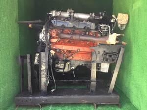 H.7 year Giga 8PE1 V8 engine mileage little Yahoo auc Z 20417 same day shipping possible CXZ,CYZ,CYM,CYL,CXG,CYG,CYJ,CVR,
