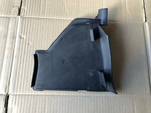 free shipping VW Golf 2 Jetta 2 latter term LHD control module cover ECU cover 191 905 399 A used