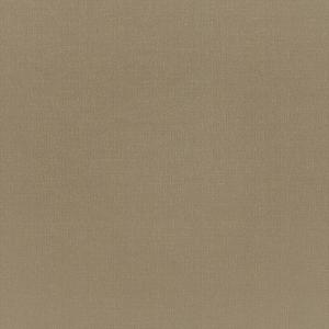 東リの壁紙クロス WVP-2178/4.5m ☆536