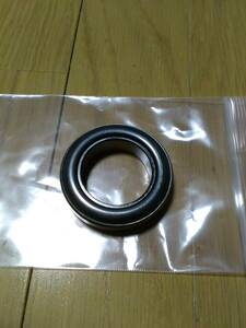 Daihatsu fe low MAX360cc*L38 clutch release bearing new goods after market goods