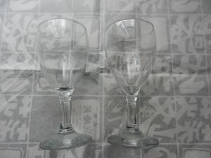 ★☆即決 ワイングラスペア 2個セット ガラス テイスト ワイン ステイホーム アルコール 家飲み☆★