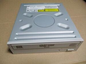 内蔵 DVDスーパーマルチドライブ GH80N