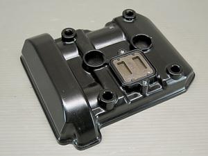 ★Ninja250 (EX250L) 純正 シリンダーヘッドカバー ニンジャ250 Z250 SW3040