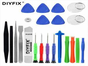 携帯電話修理セット ドライバーセット 工具道具