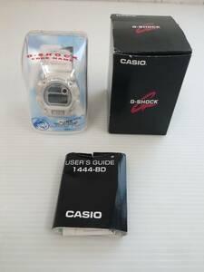 159-KA79◆60【中古稼働品】CASIO G-SHOCK CODE NAME DW-8800AJ-7AT A.D.M.A. メンズ 腕時計 カシオ