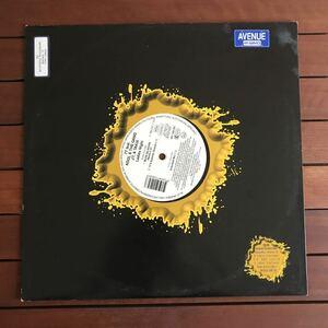 ●【eu-rap】7T Feat. Kool & The Gang / Ladies Night[12inch]オリジナル盤《2-1-78》