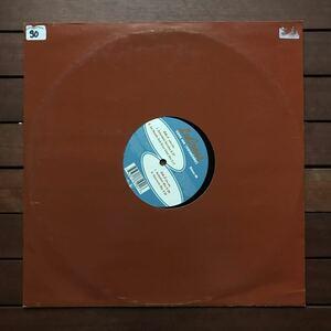 ●【r&b】LaCross / Save Me (Swanlake) [12inch]オリジナル盤《9595》