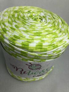 ハンドメイド材料 ゴム代用 紐 編み物