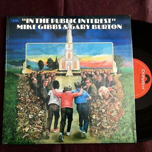 Gary * Barton / Michael *b эвакуатор / Steve * Swaro u/mik*gdolik/ Bill *wa тигр s/ Mike *gibs/ Bob *mo-zes1973