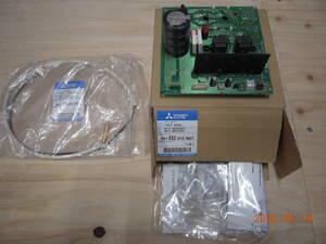 三菱パワー基盤 MPUZ-WRP56(50)HA5