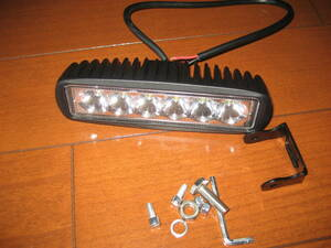 ver1 ズーマー LED ヘッドライト DIO JOG フォグ USDM ジャイロ ラッカス Honda Ruckus V125 シグナス PCX グロム