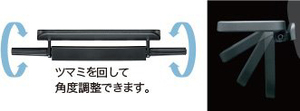 Новый товар   Honda  доступ   Оригинал   мульти-  крюк  система  использование   угол  градусов  регулировка  комплект  08U08-SLJ-010C  Не  Установка   ...